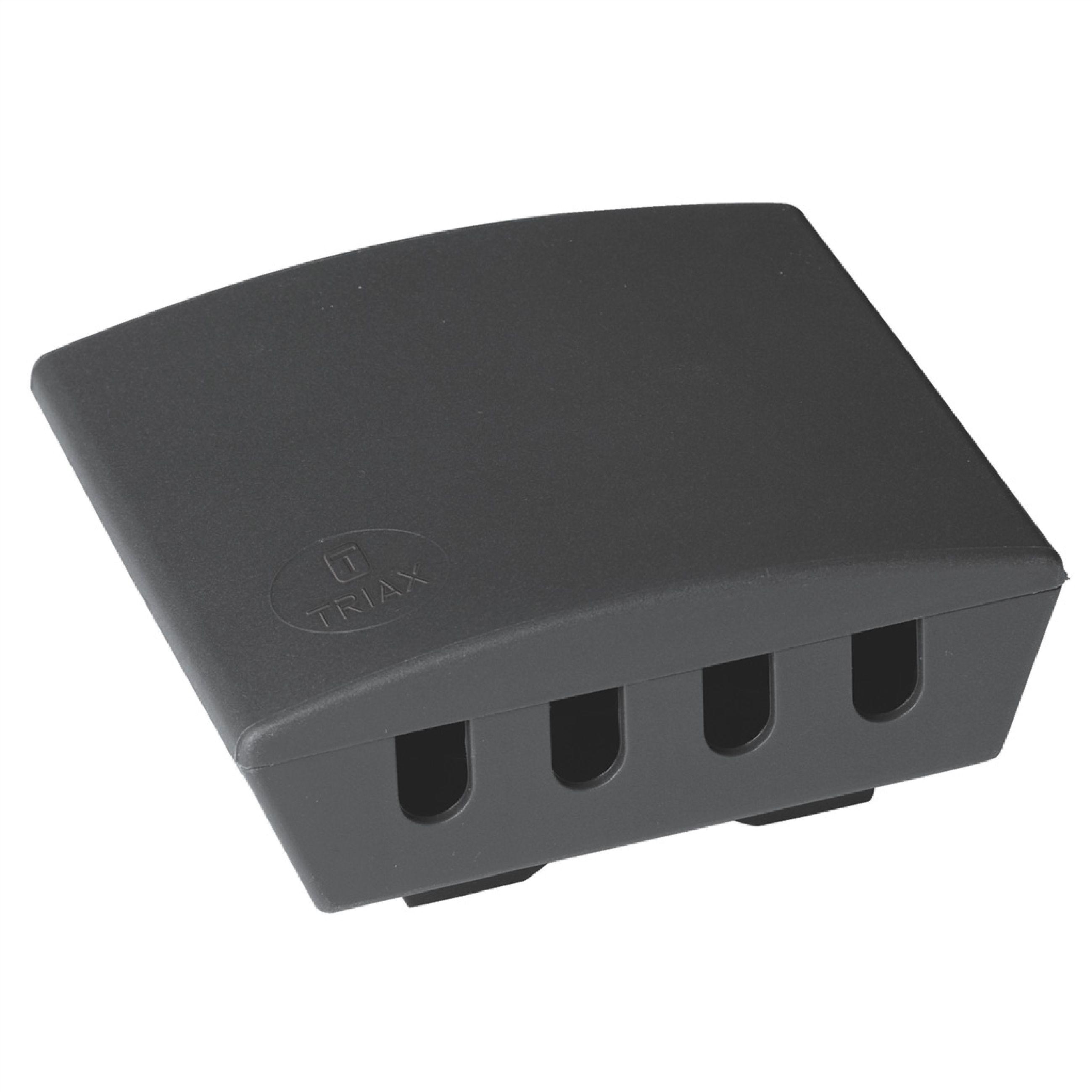 Billede af LTE-Stopfilter 47-1006 MHz