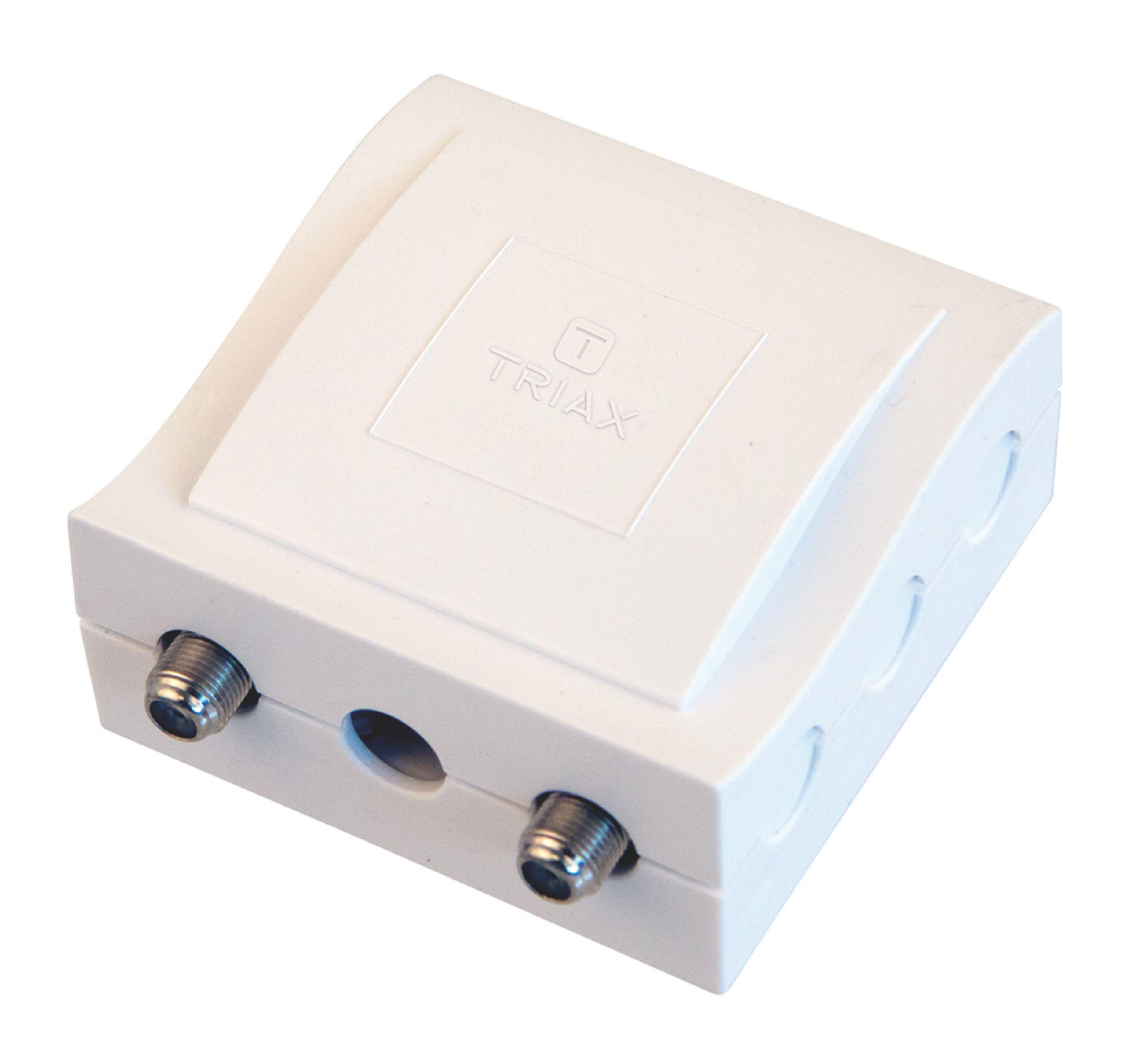 Billede af LTE-Stopfilter 47-766 MHz