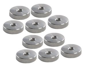 Billede af Pearl TL-20/10 Tension Rod Lock Nut