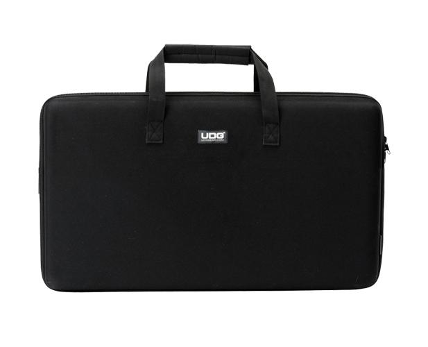 Billede af UDG Creator Controller Hardcase Extra Large Black