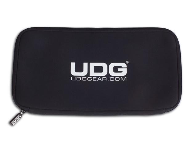 Billede af UDG Ultimate Pioneer RMX-1000 Neoprene Sleeve Black