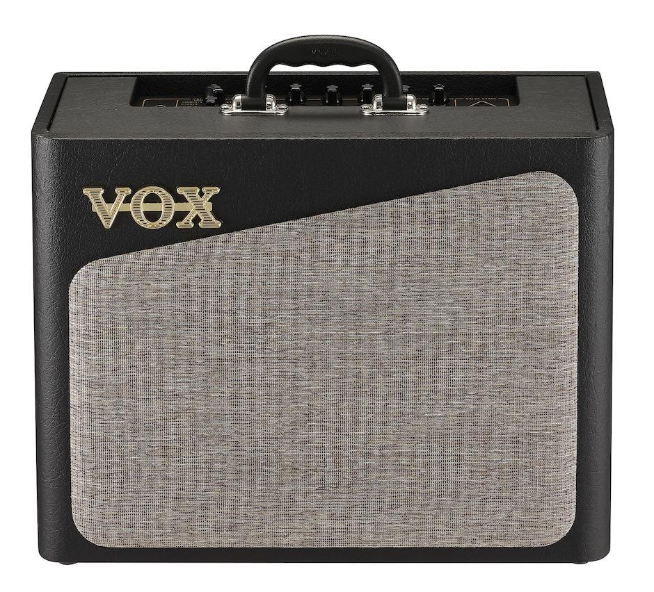 Billede af VOX AV15 Combo guitarforstærker