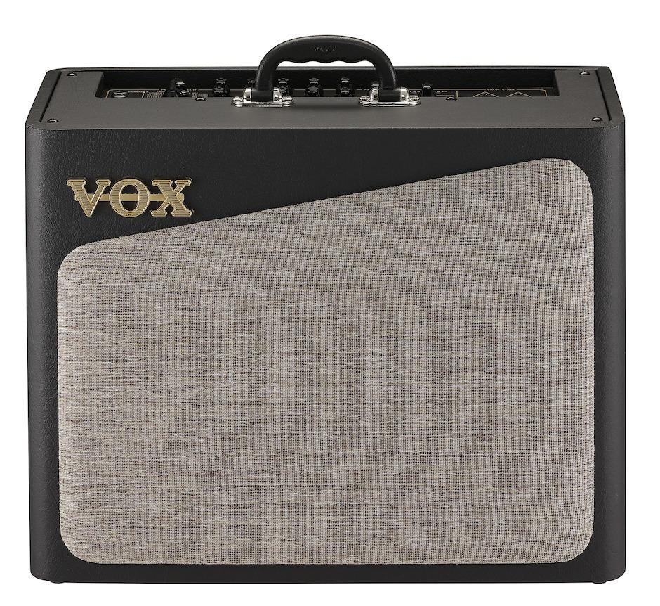Billede af VOX AV30 Combo guitarforstærker