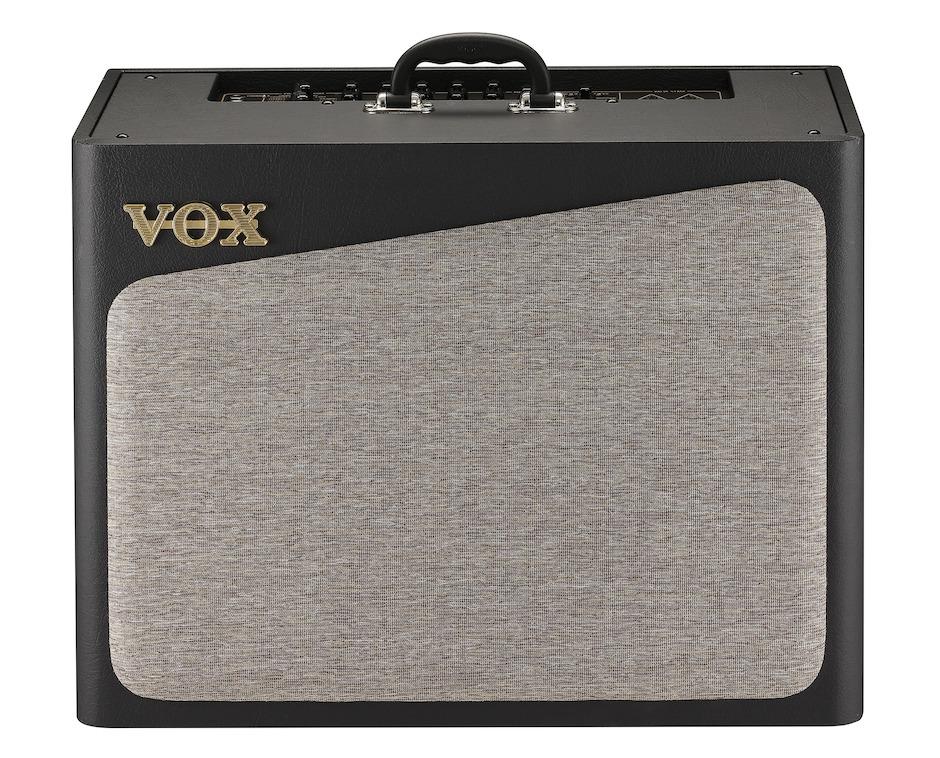 Billede af VOX AV60 Combo guitarforstærker