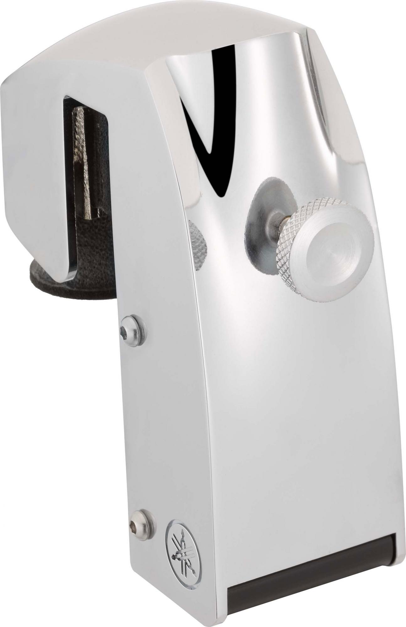 Billede af Yamaha DT50K Stortrommetrigger