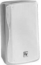 Billede af Electro-Voice ZX1 200W Hvid