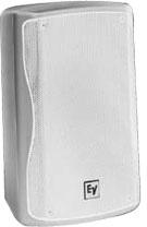 Billede af ZX3 600W Hvid - Electro-Voice