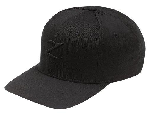 Billede af Zildjian Z-Logo Cap