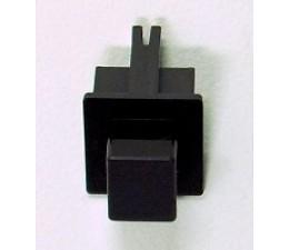 Billede af Pioneer Powerbutton DAC2254