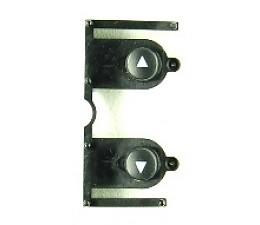 Billede af Pioneer Set Button (CALL) DAC2497