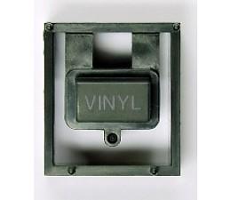 Billede af Pioneer Vinyl Knob DAC2542