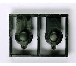 Billede af Pioneer Tempo Button DAC2549