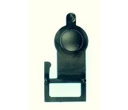 Billede af Pioneer USB Stop Button DAC2550