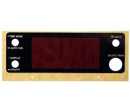 Billede af Pioneer Display Panel DAH2789