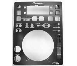 Billede af Pioneer Control Panel DNK5549