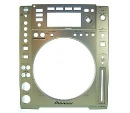 Billede af Pioneer Control Panel DNK5786