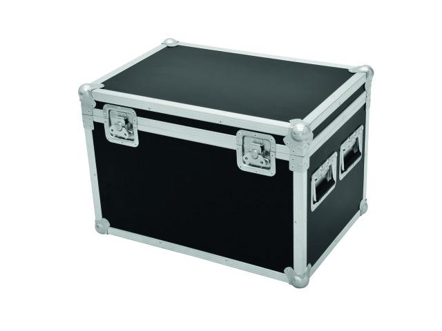 Billede af Universal Flightcase Pro 60x40x40cm - Eurolite