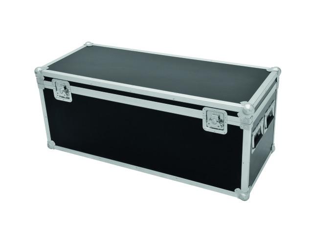 Billede af Universal Flightcase Pro 100x40x40cm - Eurolite