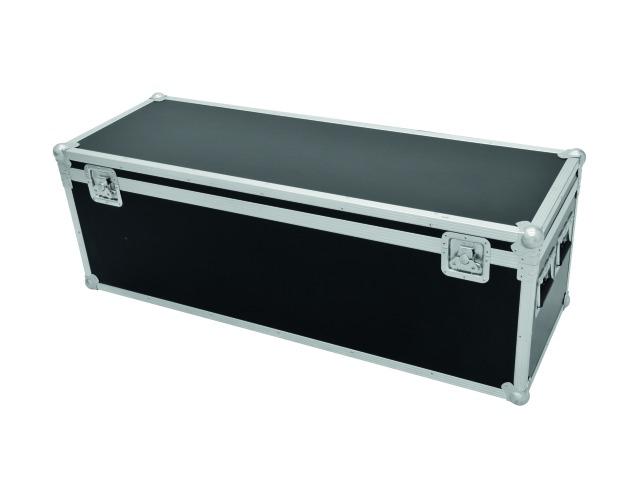 Billede af Universal Flightcase Pro 120x40x40cm - Eurolite