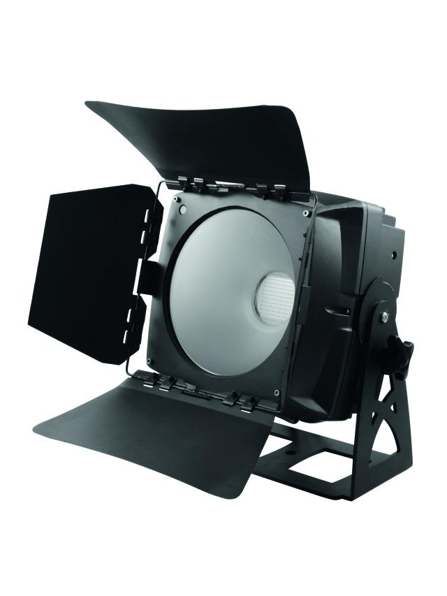 Billede af EUROLITE LED IP PAD COB RGB 150W