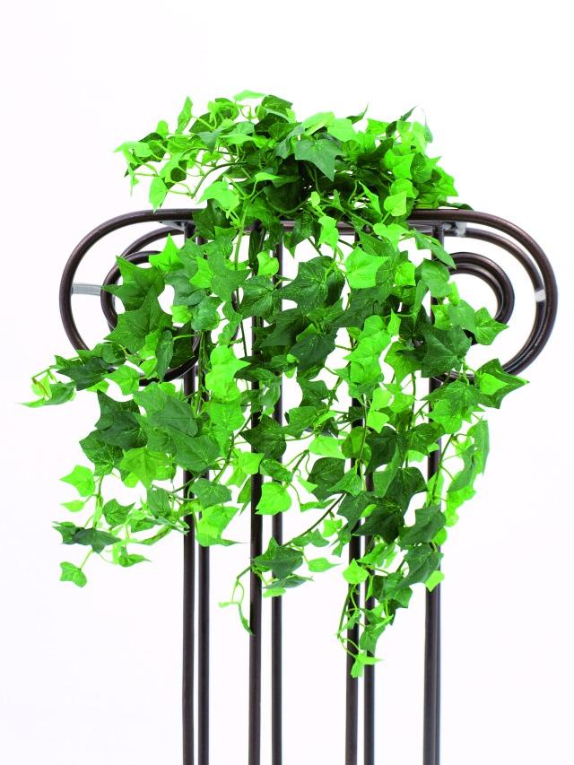 Billede af Kunstig Ivy tendril, green, 50cm