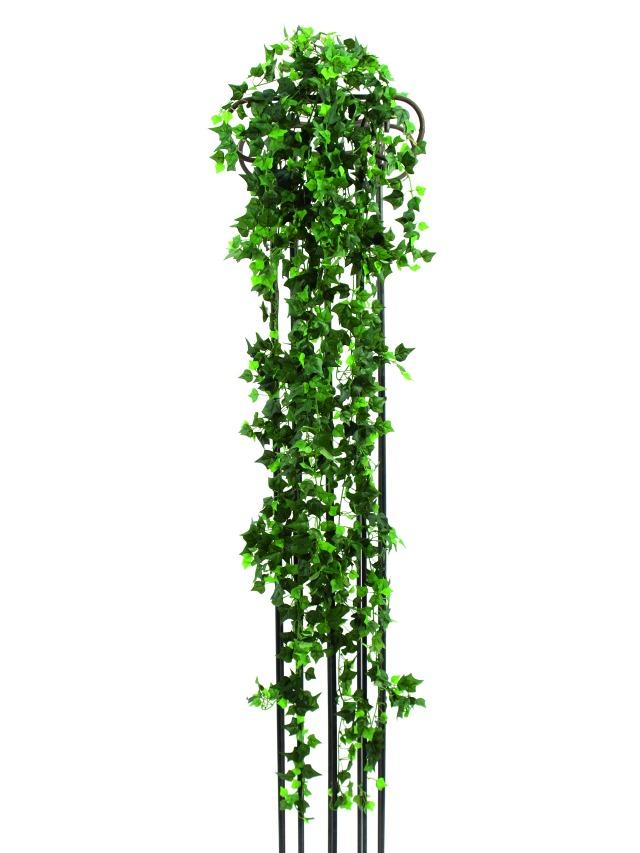 Billede af Kunstig Classical ivy tendril, 160cm