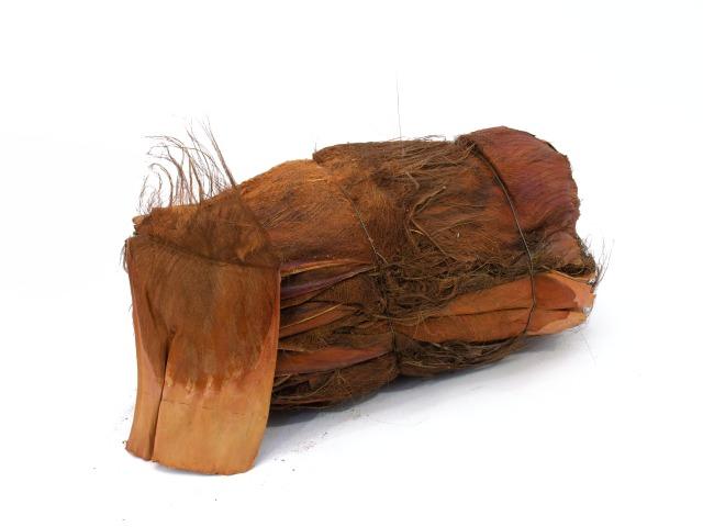 Billede af Kunstig Coconut-bark, untreated