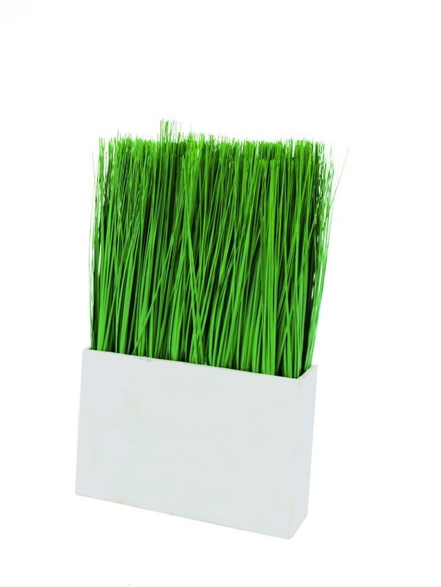 Billede af Kunstig Dune grass, 50x30cm