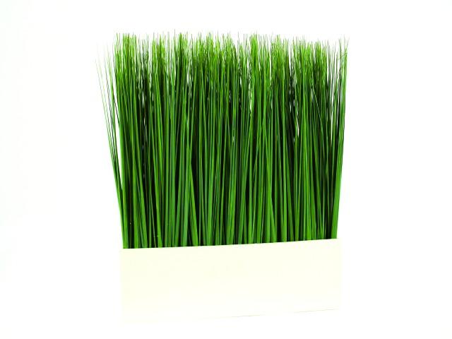 Billede af Kunstig Dune grass, 76x60cm
