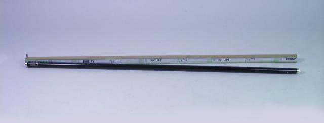 Billede af Philips UV Rør 36 Watt 120cm