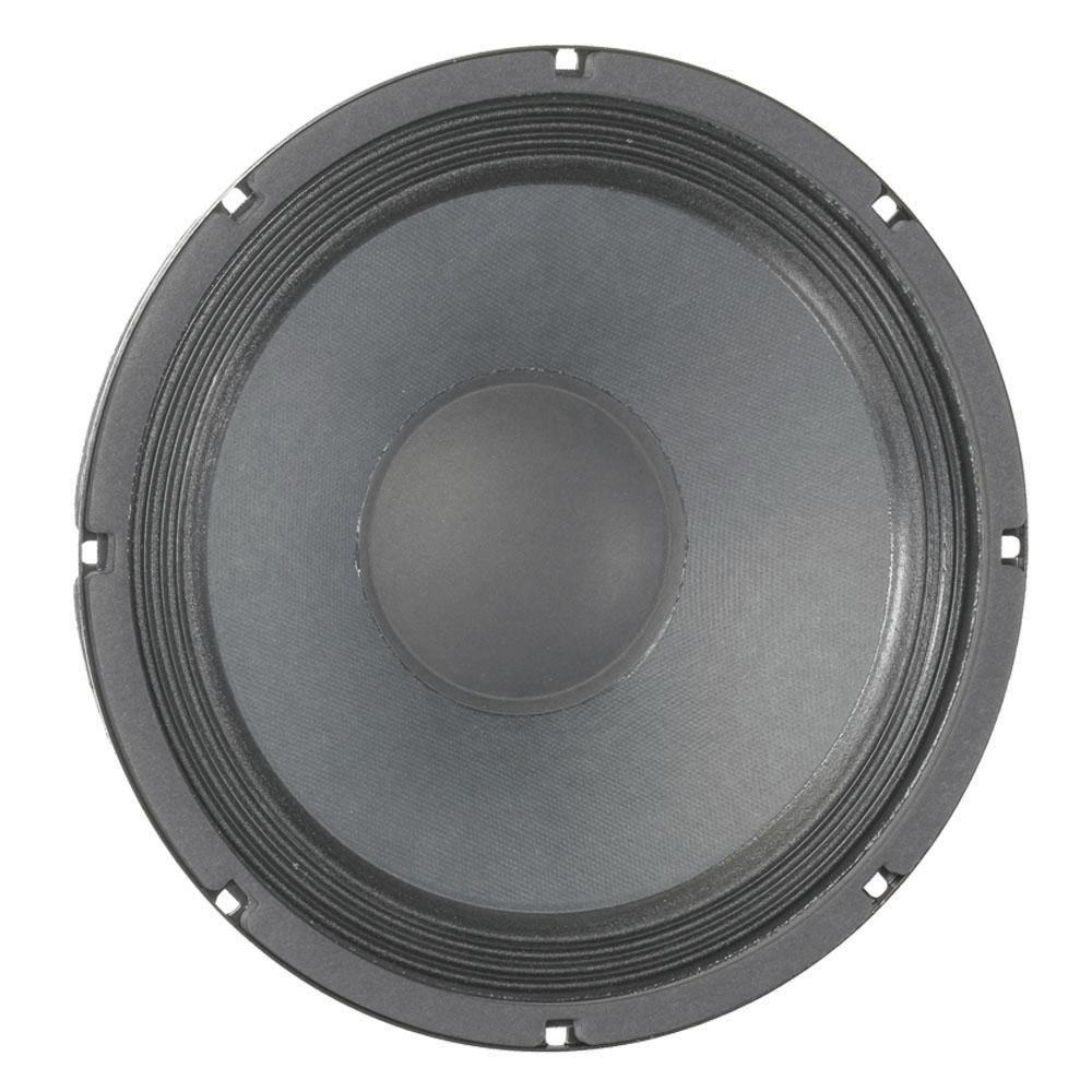 """Billede af Eminence Alpha - 10"""" Speaker 150 W 8 Ohms"""
