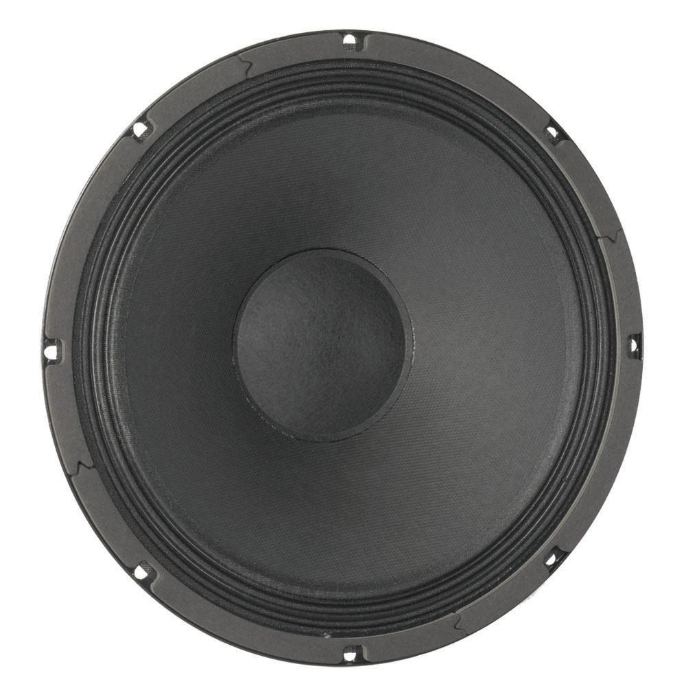 """Billede af Eminence Alpha - 12"""" Speaker 150 W 8 Ohms"""