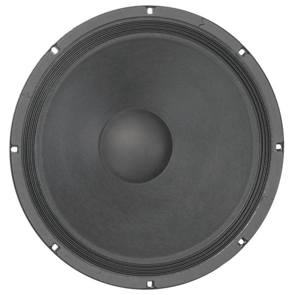 """Billede af Eminence Alpha - 15"""" Speaker 200 W 8 Ohms"""