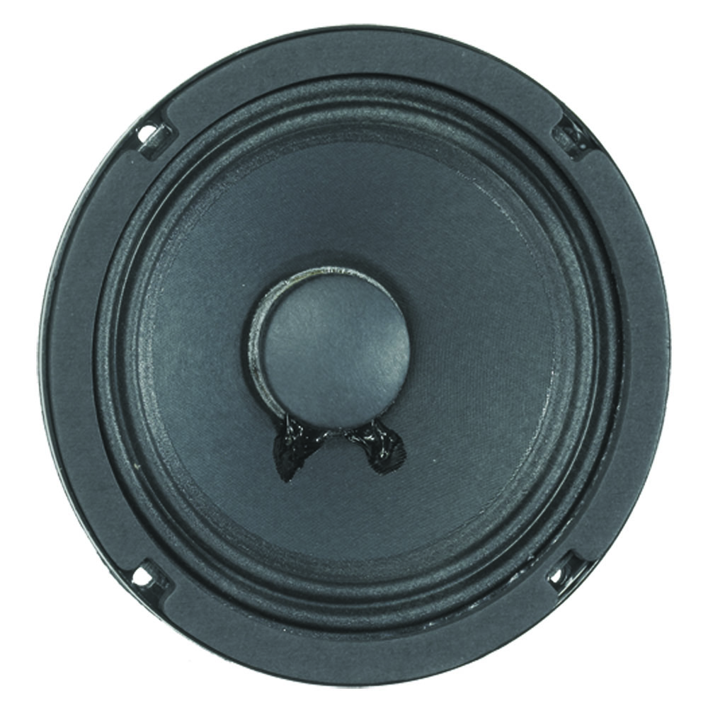"""Billede af Eminence Alpha - 6"""" Speaker 100 W 8 Ohms"""