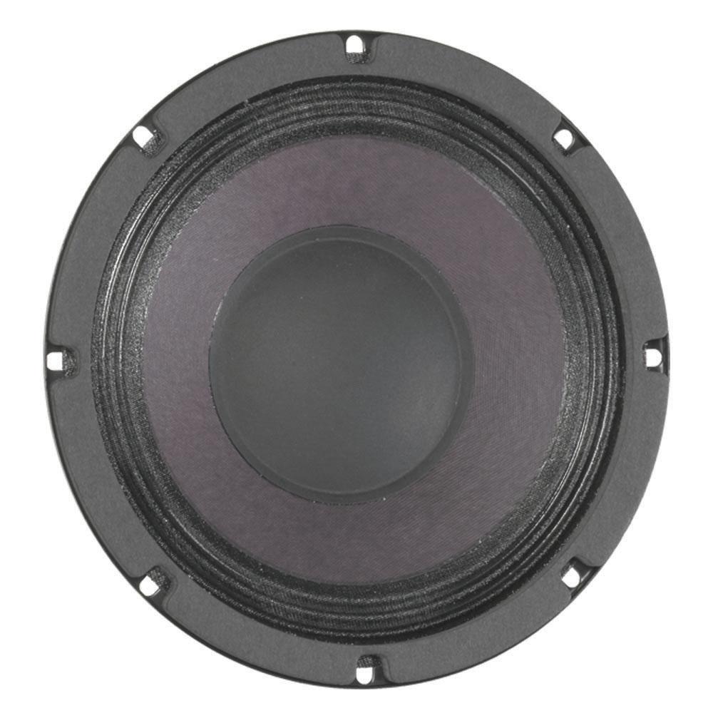"""Billede af Eminence Alpha - 6"""" Speaker 100 W 4 Ohms"""