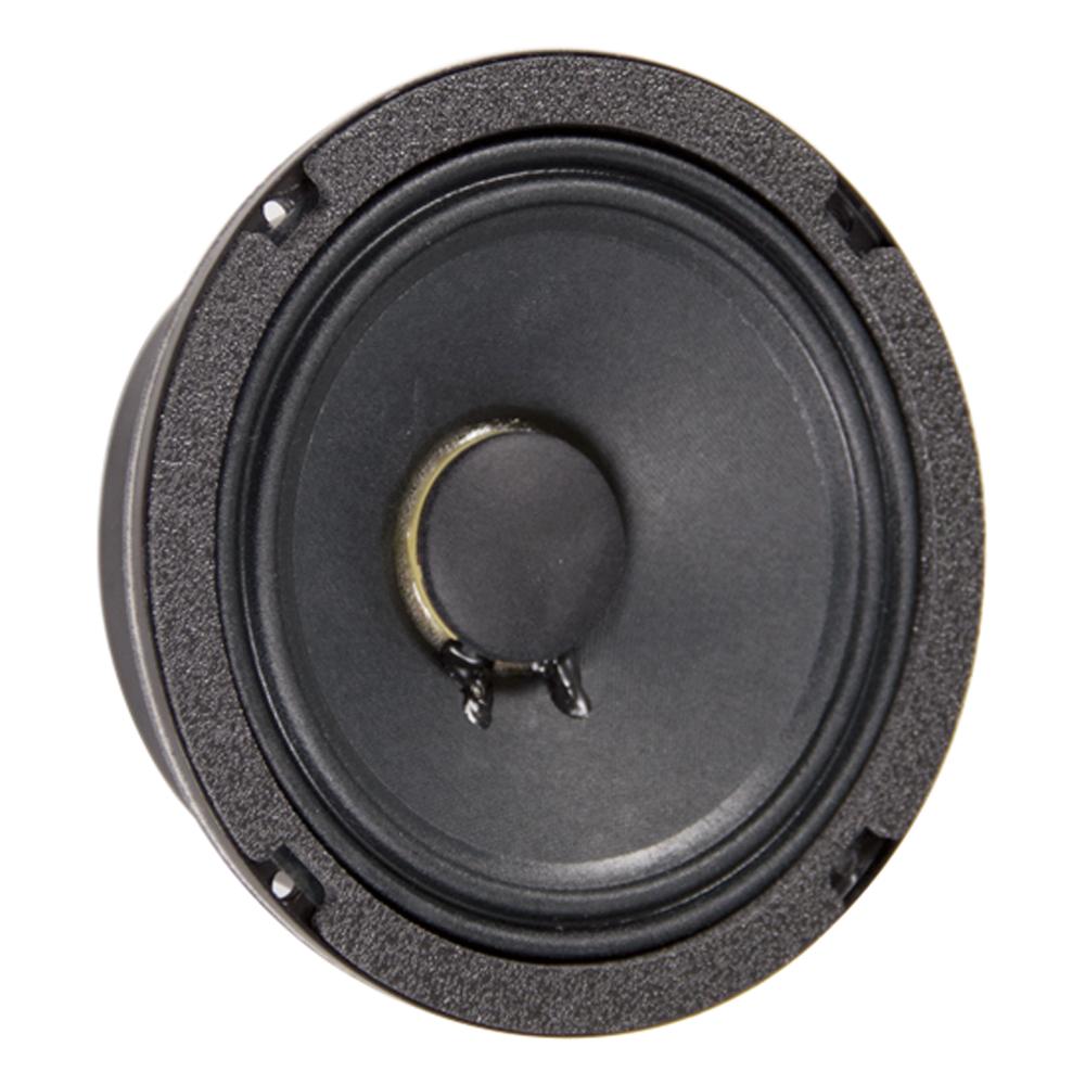 """Billede af Eminence Alpha - 6.5"""" Speaker 100 W 8 Ohms"""