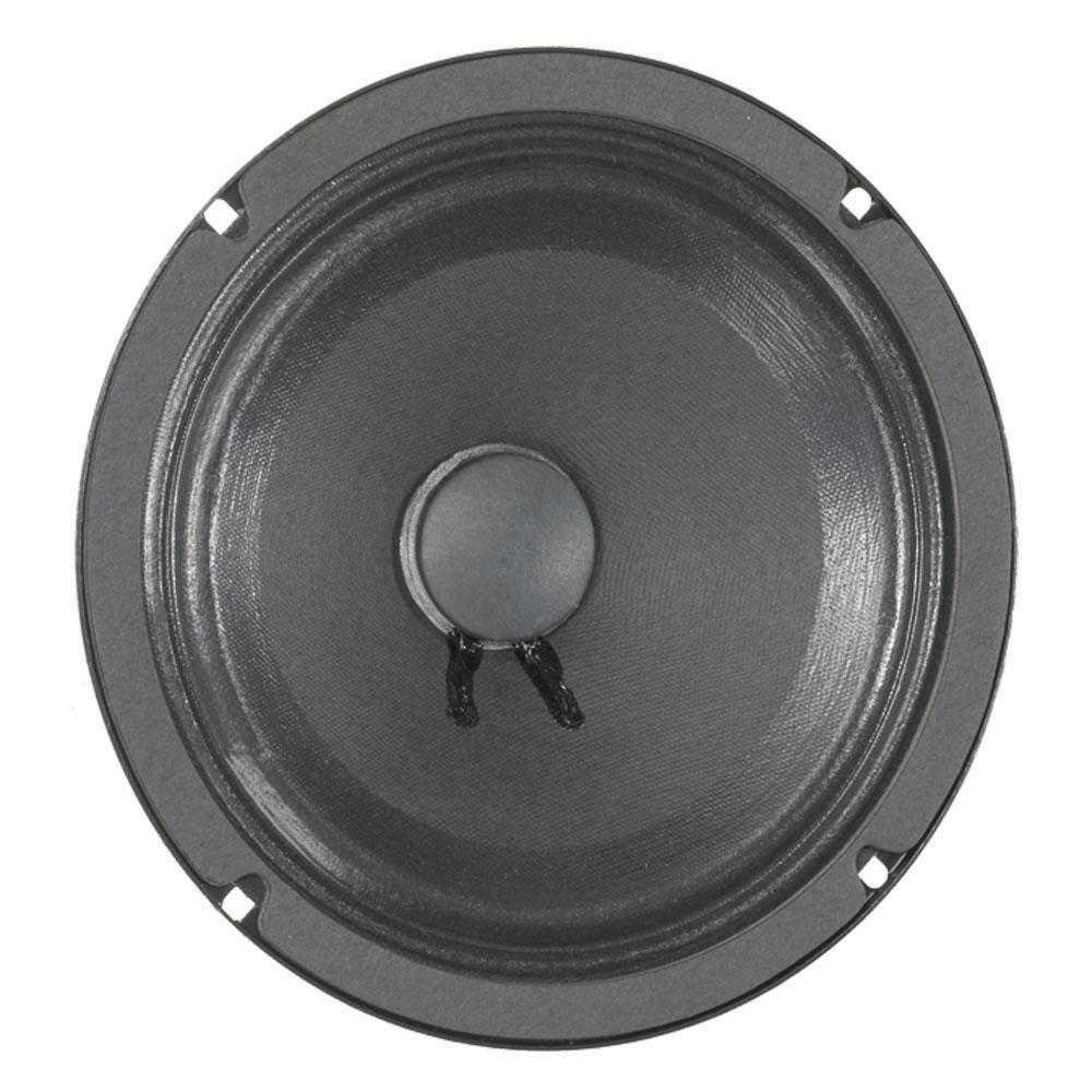 """Billede af Eminence Alpha - 8"""" Speaker 125 W 8 Ohms"""