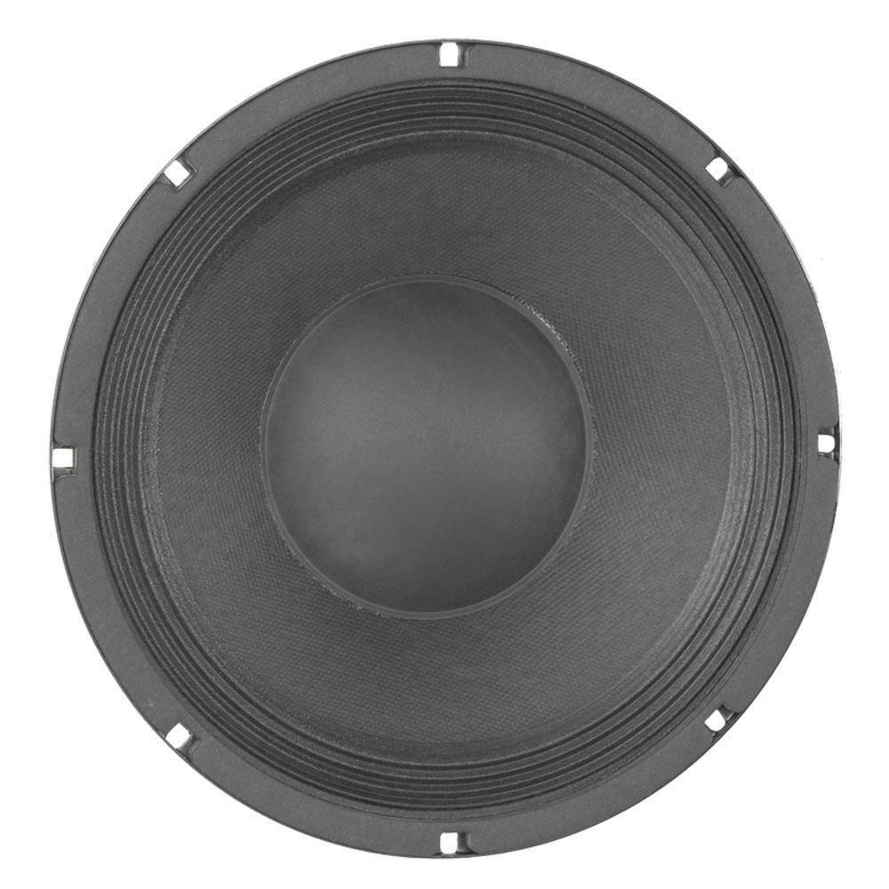 """Billede af Eminence Beta - 10"""" Speaker 250 W 8 Ohms"""