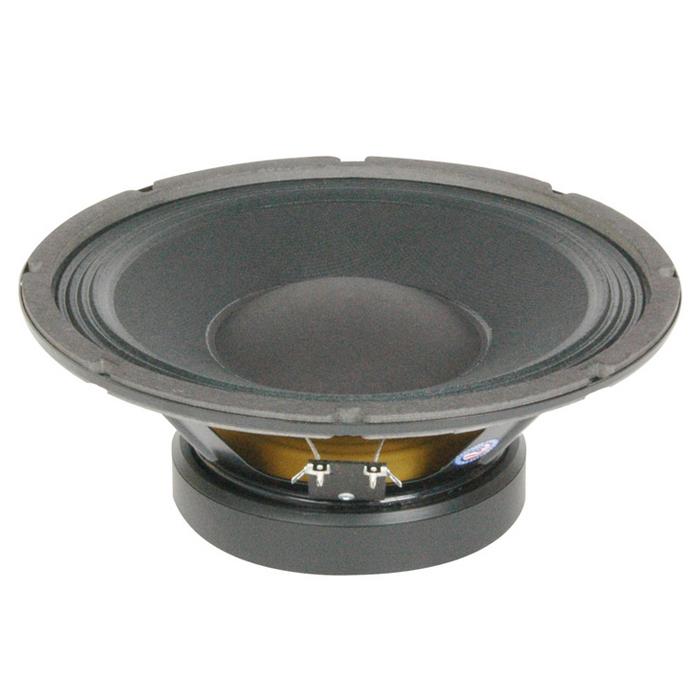 """Billede af Eminence Beta - 10"""" Speaker 250 W 16 Ohms"""