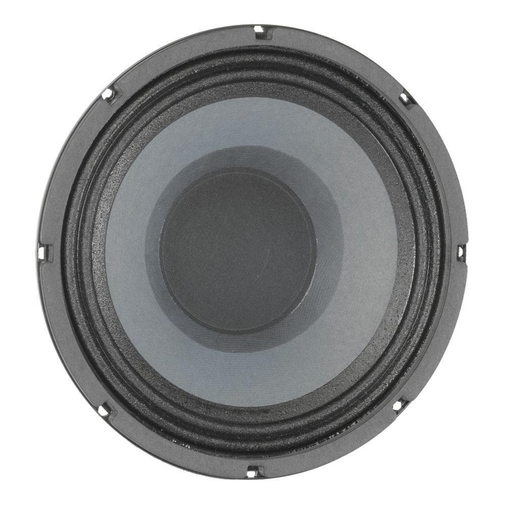 """Billede af Eminence Beta - 10"""" Speaker 150 W 8 Ohms"""