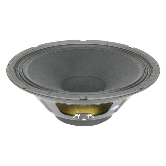 """Billede af Eminence Beta - 12"""" Speaker 250 W 4 Ohms"""