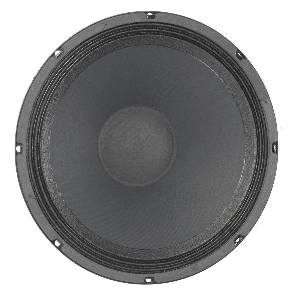 """Billede af Eminence Beta - 12"""" Speaker 250 W 8 Ohms"""