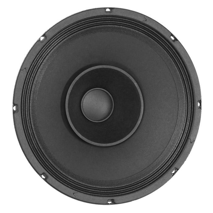 """Billede af Eminence Beta - 12"""" Speaker 250 W 16 Ohms"""
