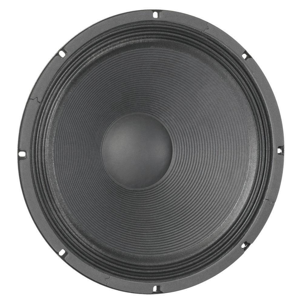 """Billede af Eminence Beta - 15"""" Speaker 300 W 8 Ohms"""