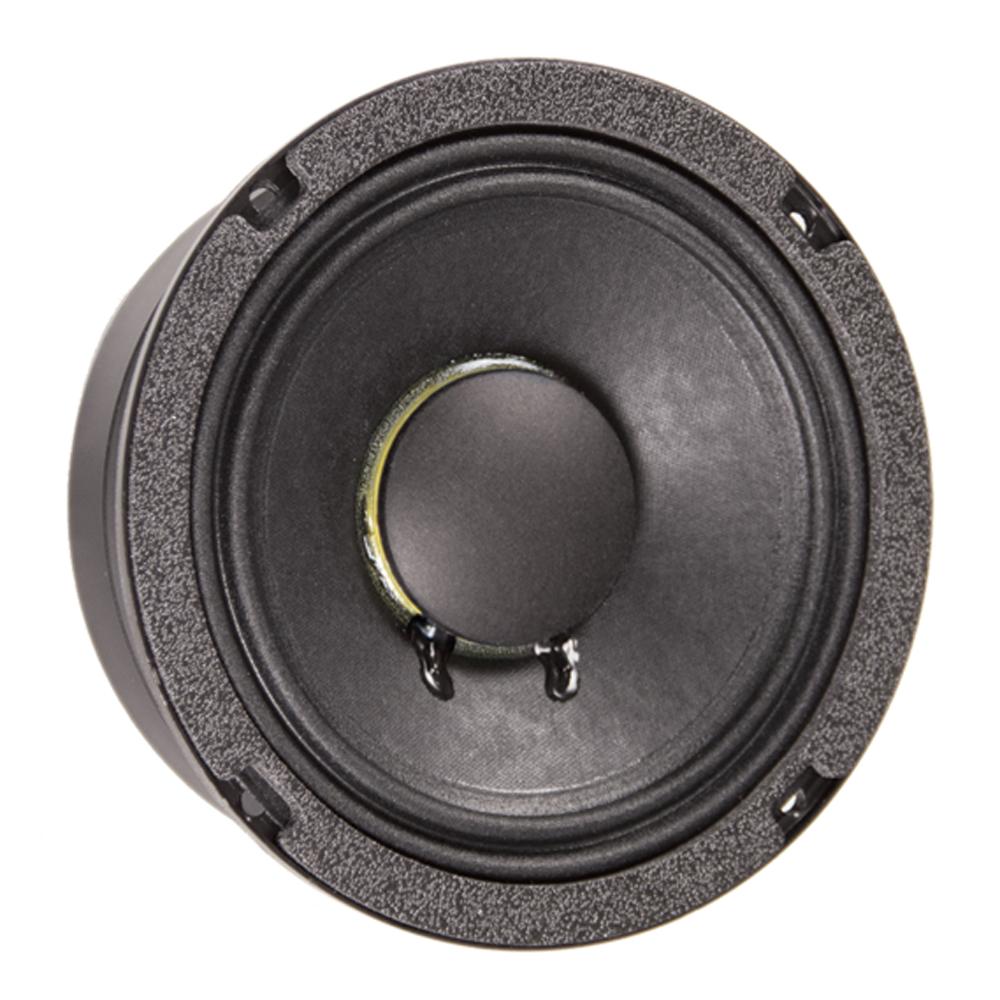 """Billede af Eminence Beta - 6.5"""" Speaker 175 W 8 Ohms"""