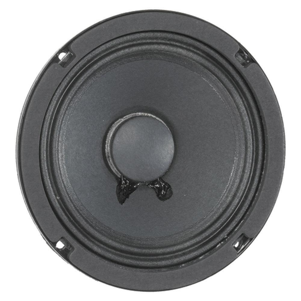 """Billede af Eminence Beta - 8"""" Speaker 225 W 8 Ohms"""