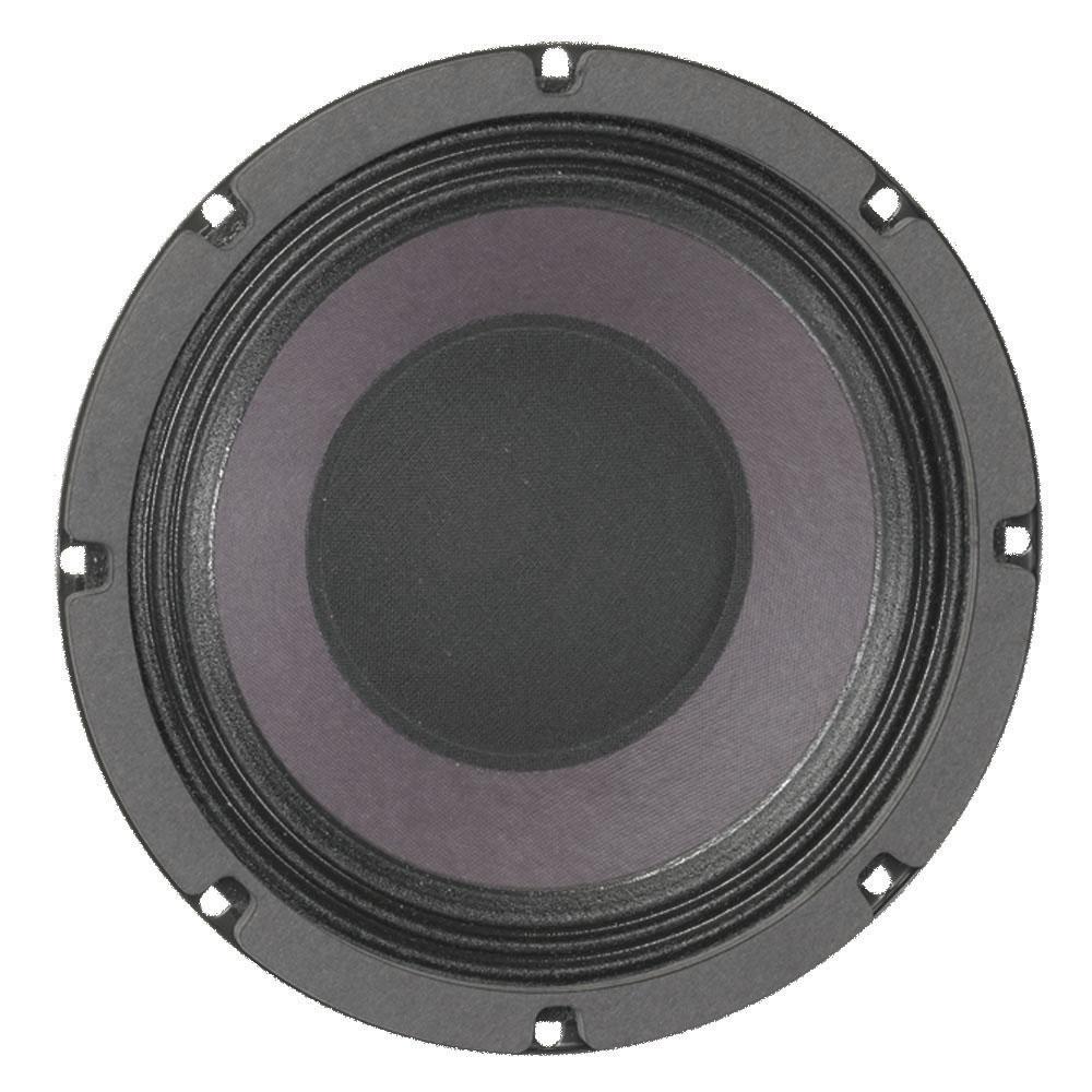 """Billede af Eminence Beta - 8"""" Speaker 250 W 8 Ohms"""