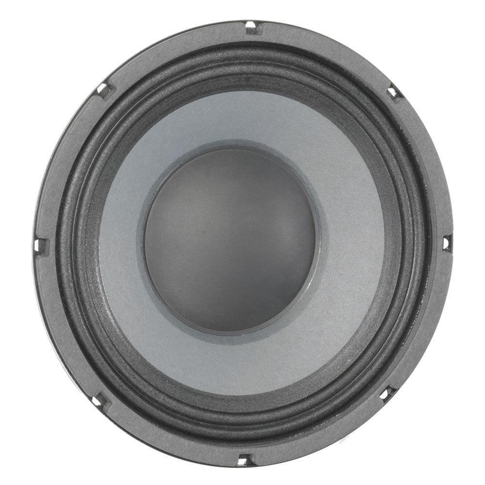 """Billede af Eminence Delta - 10"""" Speaker 350 W 16 Ohms"""
