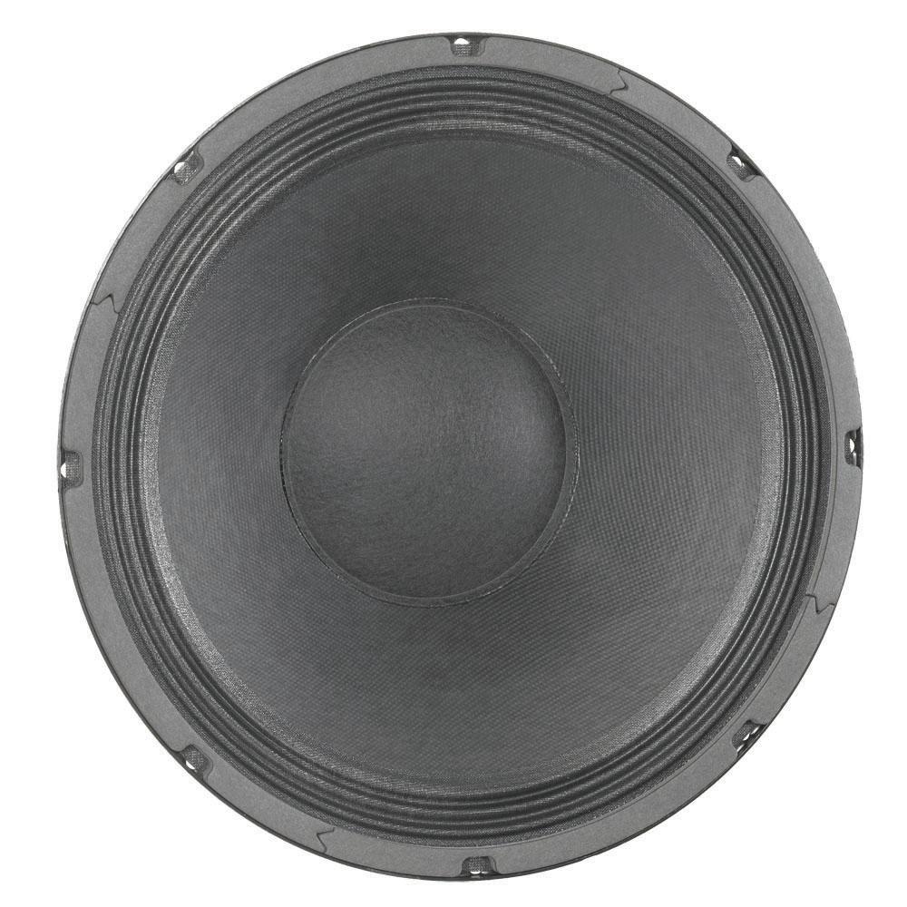 """Billede af Eminence Delta - 12"""" Speaker 400 W 16 Ohms"""