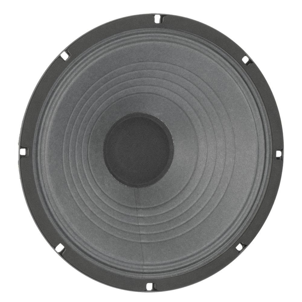 """Billede af Eminence Copperhead - 10"""" Speaker 75 W 8 Ohms"""